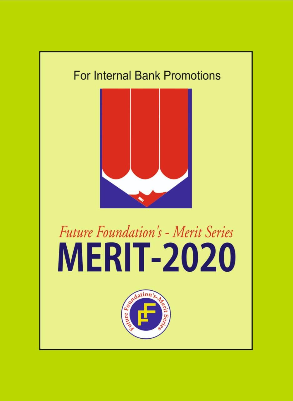 Merit-2020